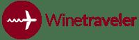 winetraveler-logo-horizontal